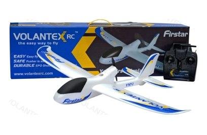 Volantex TW767-1 Firstar