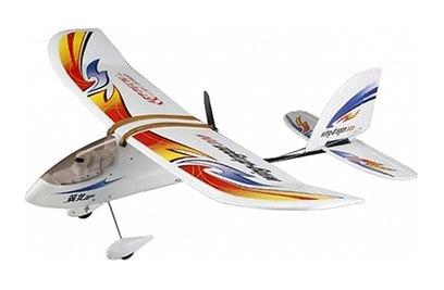 Art-tech Wing-Dragon 300 EPO