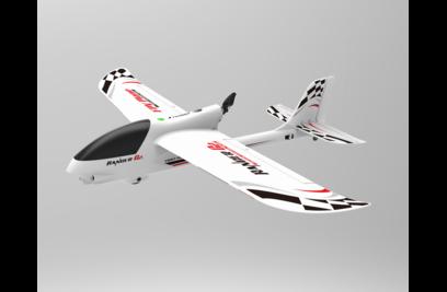 Радиоуправляемый планер Volantex 757-6 Ranger G2 RTF - TW757-6-RTF
