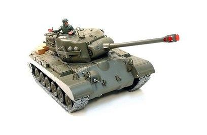 Р/у танк Heng Long Snow Leopard 1:16 40Mhz
