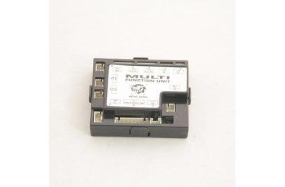 Контроллер Heng Long - 18-032