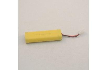 Аккумулятор Ni-Cd 1700Mah 7.2v Heng Long - 78-105