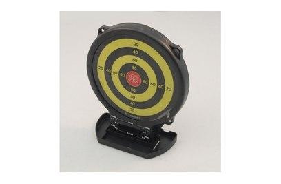 Электронная мишень для пневманических пистолетов Espada - KODA-220G