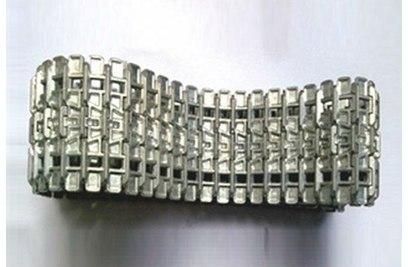 Гусеницы металлические Taigen 3878-002 - TG3878-002