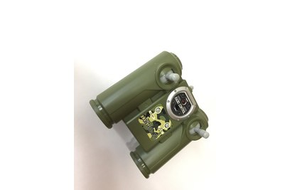 Пульт 2.4G - hq552-1