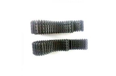 Пластиковые гусеницы - 3818-012