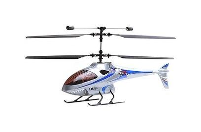 E-sky 3D Lama V4 27Mhz