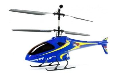 E-sky 3D Lama V4 2.4G