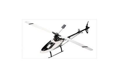 Радиоуправляемый вертолет Tarot Flasher 500 3D A2 KIT 2.4G - Flasher-500-Sport-kit-a2