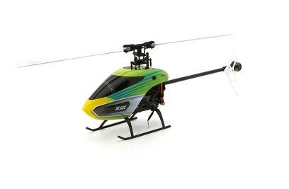 Blade 230S (технология SAFE) - радиоуправляемый вертолет