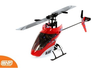 Blade mCP S (технология SAFE) - BLH5180