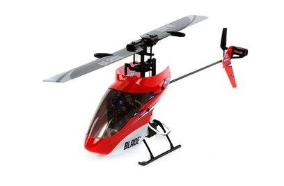 Blade mCP S (технология SAFE) - BLH5100