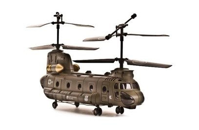 Syma CH-47 Chinook 40Mhz
