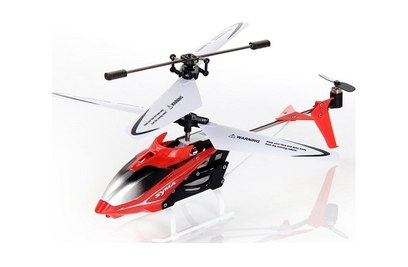 Syma S5 Speed Mini ИК
