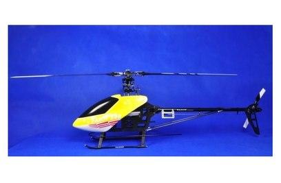 Радиоуправляемый вертолет Tarot 500 ESP KIT 2.4G - TL20001