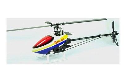 Радиоуправляемый вертолет Tarot 450Pro KIT - TL20003-7