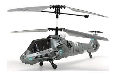 WinYea Comanche RH-99 ИК