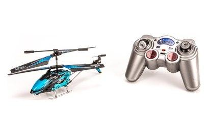 Радиоуправляемый вертолет WLToys S929 ИК