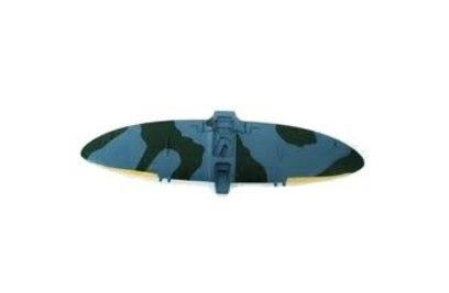 Крылья Nine Eagles - NE401780004A(780B)