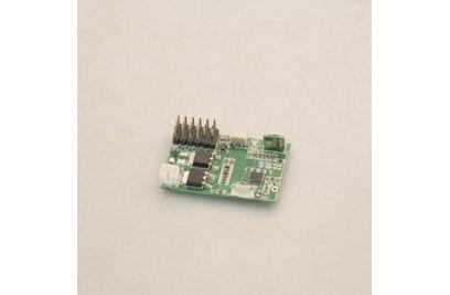 Контроллер MJX - F49-014