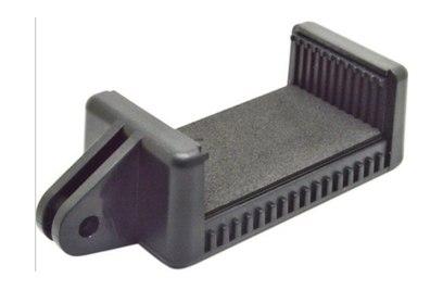 Держатель для телефона с креплением GoPro XTGP288