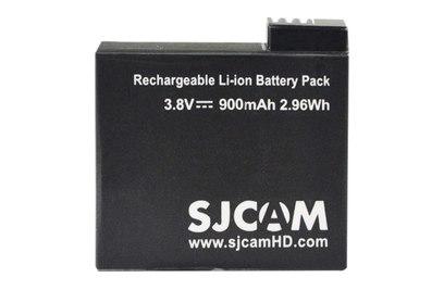 Аккумулятор для SJCAM М20