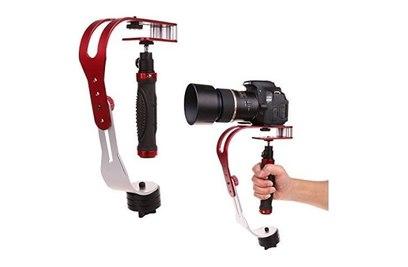 Ручка-стедикам для камеры
