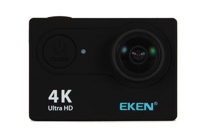Eken H9 Plus экшн-камера