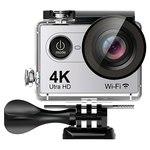 Экшн-камера Eken H9 Plus