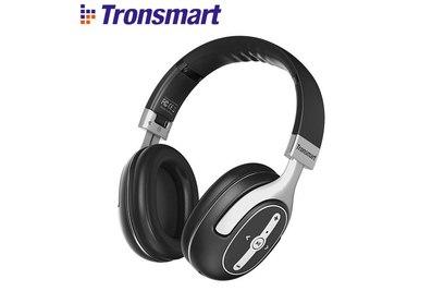 Наушники с шумоподавлением Tronsmart Encore S6