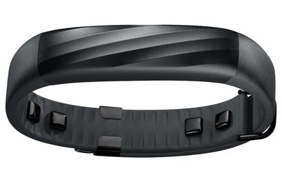 Jawbone UP3 умный браслет
