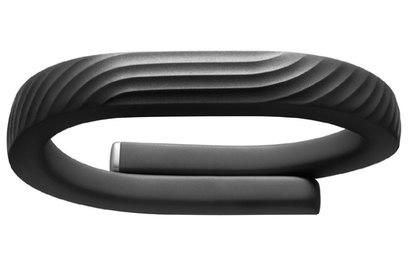Jawbone Up24 фитнес-трекер