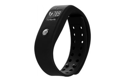Runtastic Orbit RUNOR1