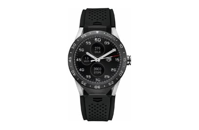 TAG Heuer Connected часы