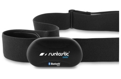 Runtastic Bluetooth Smart Combo RUNBT1