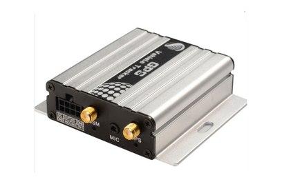Автомобильный GPS GSM трекер VT600