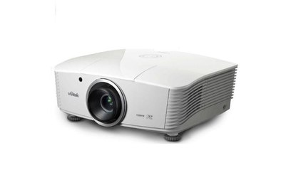 Проектор Vivitek D5010