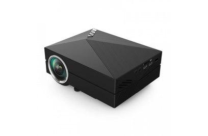 Unic GM60A мини проектор LED
