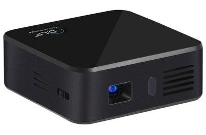 Мини проектор Е05