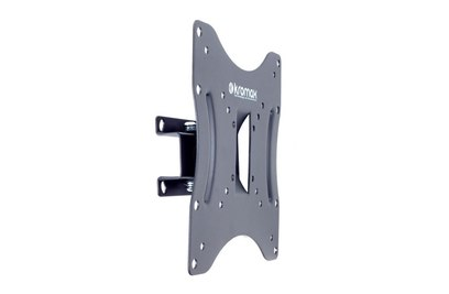 Настенный кронштейн для LED/LCD телевизоров KROMAX GALACTIC-11 (Серый)