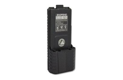 Аккумулятор 3800 mAh для Baofeng UV-5R