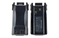 Аккумулятор для UV-82