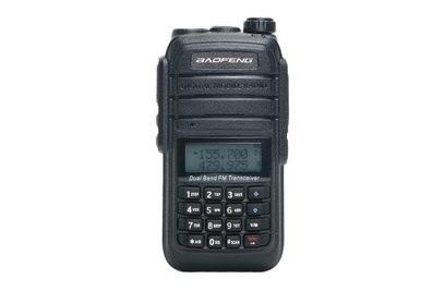 Baofeng UV-6RA радиостанция (рация)