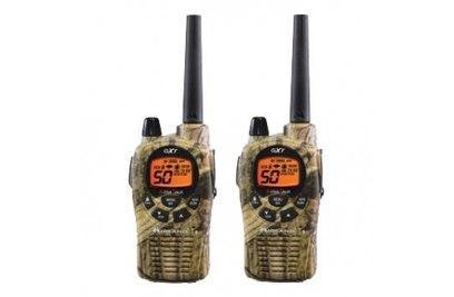 MIDLAND GXT-1050 радиостанция (рация)