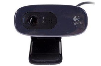 Камера Logitech C270