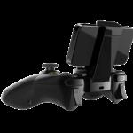 Беспроводной джойстик DroidBox Pro Bluetooth