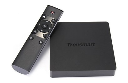 Tronsmart Orion R68 Meta Android TV-Box