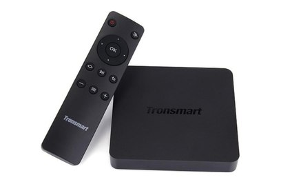 Tronsmart Vega S95 Meta Android TV-Box