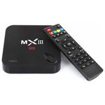 Андроид TV-Box Beelink MXIII-G 2Gb/16Gb
