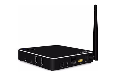 Beelink M18 Android TV-Box